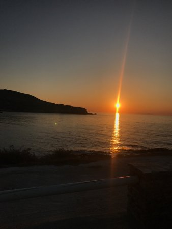 Sunset Deseo: photo1.jpg