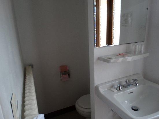 Hotel le Tourisme Photo