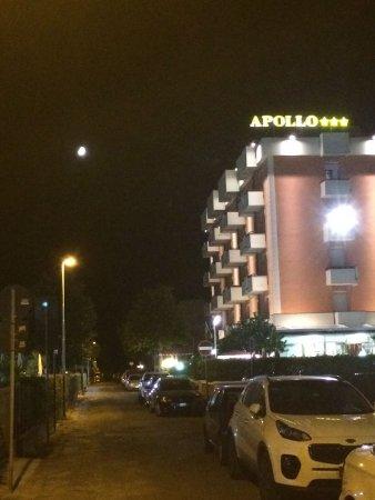 Apollo Hotel: IMG-20170903-WA0000_large.jpg