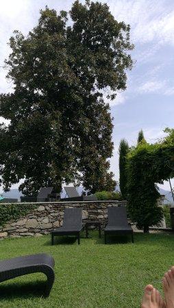 Oggebbio, Italy: IMG-20170827-WA0006_large.jpg