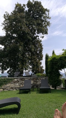 Oggebbio, Italien: IMG-20170827-WA0006_large.jpg