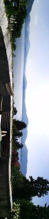 Oggebbio, Italia: IMG_20170827_105318_large.jpg