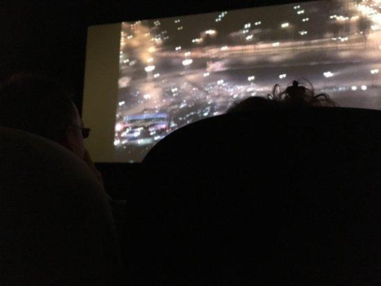 Cinemas Les 400 Coups