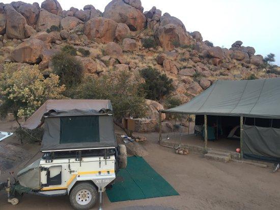 Namibgrens Guest Farm : photo1.jpg