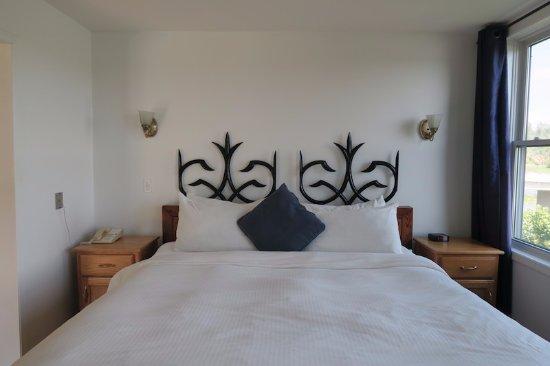 Benmiller Inn & Spa Photo