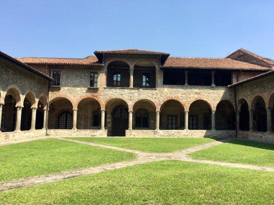 Convento Di San Francesco: photo0.jpg