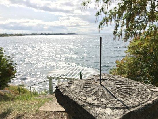 Odeshog, Suecia: photo6.jpg