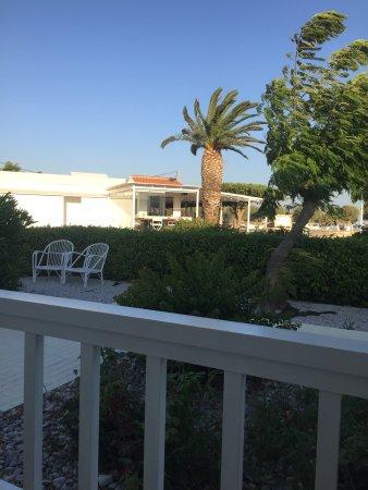 Fito Aqua Bleu Resort : photo6.jpg