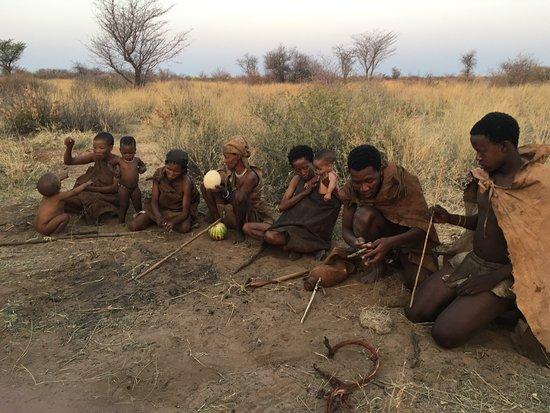 Ghanzi, Botswana: photo1.jpg