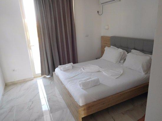 Hotel Ionian – fénykép