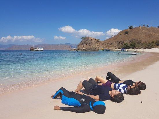 Pulau Komodo, Indonesia: 20170828_095042_large.jpg