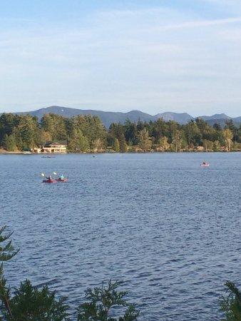 Mirror Lake Inn Resort & Spa : photo0.jpg