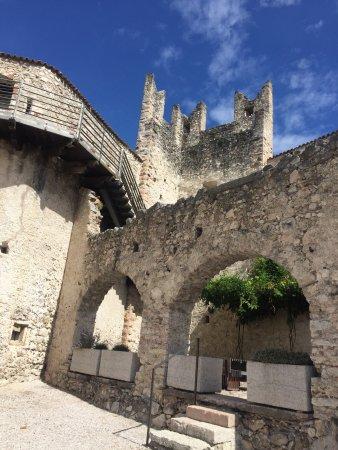 Besenello, Italia: photo2.jpg