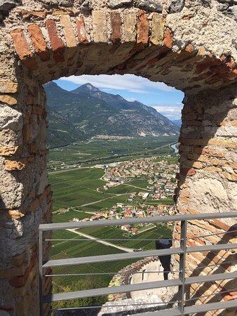 Besenello, Italy: photo5.jpg