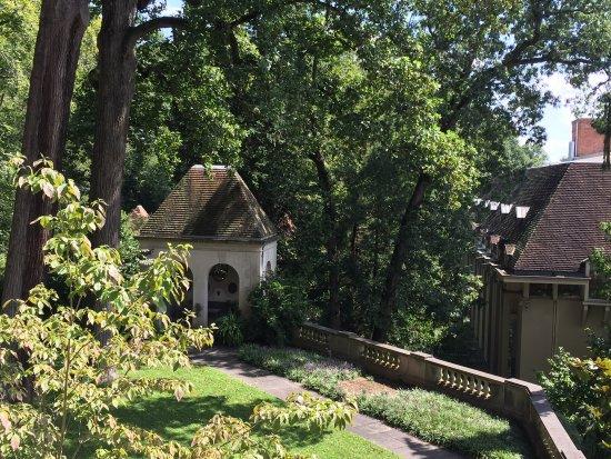Winterthur, Delaware: photo0.jpg