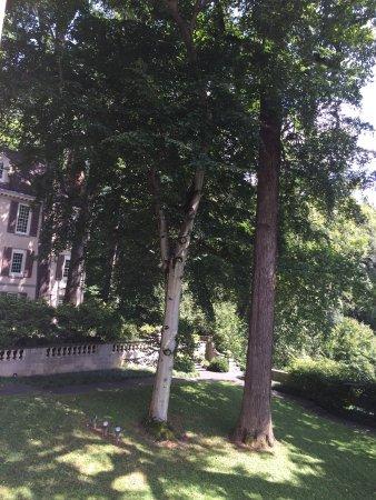 Winterthur, Delaware: photo2.jpg