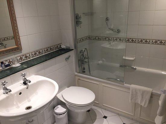 Macdonald Alveston Manor Hotel: photo2.jpg