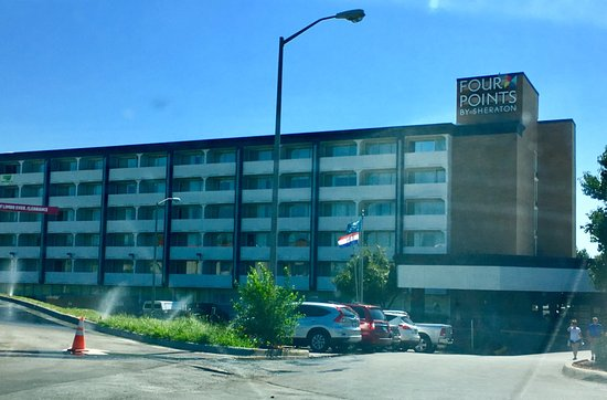 Four Points by Sheraton Kansas City Airport - newcased.mlile Friendly Booking· Book By Phone Toll Free· Our Guaranteed Best Rates· Book In 3 Easy StepsAmenities: Business Center, 24 Hour Front Desk, 24 Hour Phone Support.