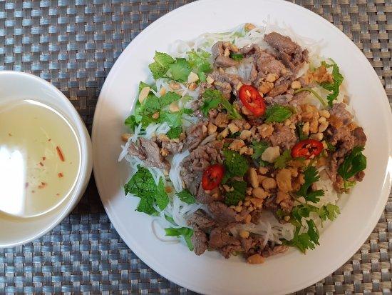 imagen Vietnam Mekong Restaurante en Madrid