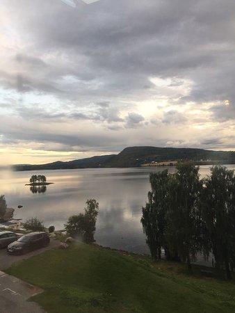 Krodsherad Municipality, Norvège: photo0.jpg