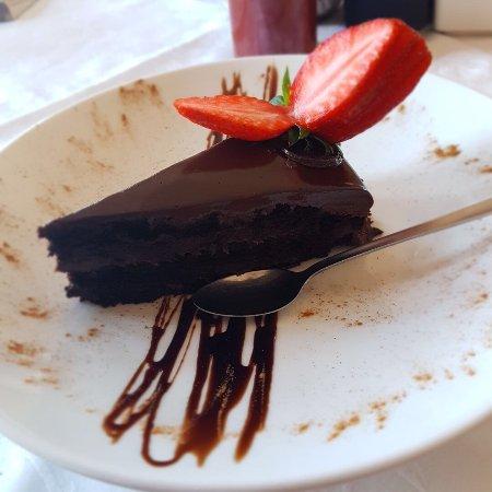 Dutton's Cove Restaurant: photo0.jpg