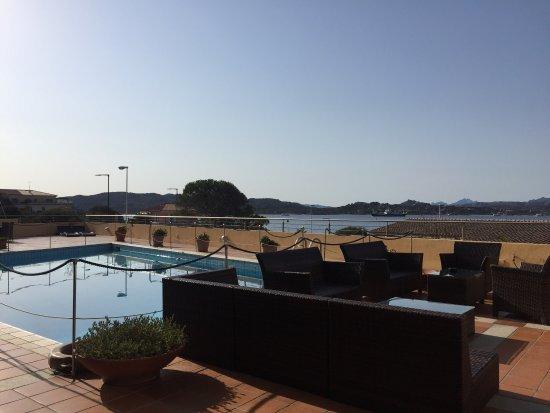 Hotel Miralonga : photo0.jpg