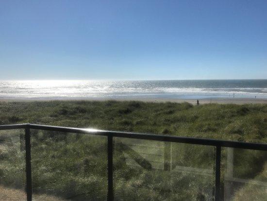 Ocean Shores, WA: photo5.jpg