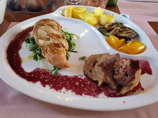 Lendava, Slovenia: 20170831_161331_large.jpg