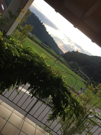 Wolfach, Almanya: photo0.jpg