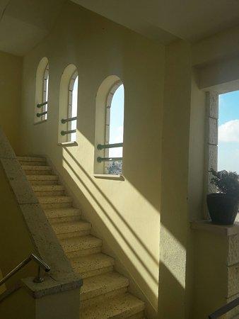 Villa Nazareth Hotel: IMG-20170902-WA0071_large.jpg