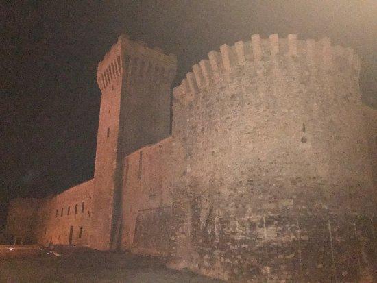 Castel Ritaldi, Italia: photo2.jpg
