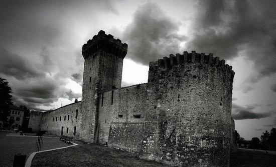 Castel Ritaldi, Italia: photo3.jpg