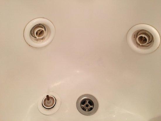 Vasche Da Bagno Water : Vasca da bagno foto di waldorf suite hotel rimini tripadvisor