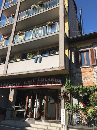 Hotel Locanda: photo0.jpg