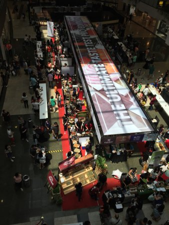 Ayala Malls - Home | Facebook