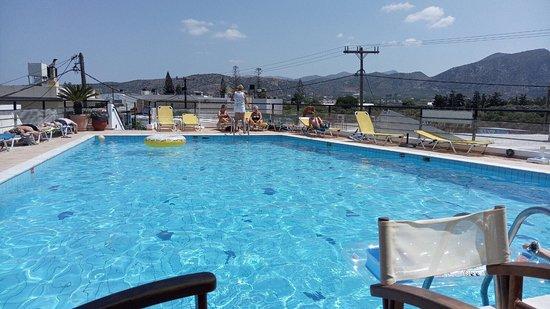 Hotel Zygos: photo0.jpg