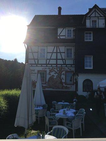 Grasellenbach照片