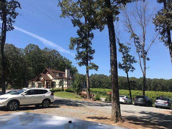 Ellijay, GA: photo0.jpg