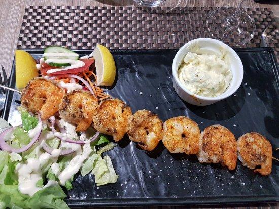 Photos frameries images de frameries hainaut province tripadvisor - Cuisine de bonne qualite ...