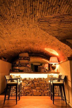 Le cucine del borgo roccantica restaurant reviews phone number photos tripadvisor - Cucine del borgo ...