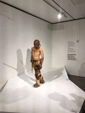 Musée archéologique du Tyrol du Sud : IMG-20170903-WA0021_large.jpg