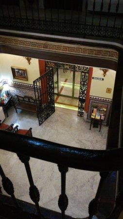 Casona de San Andres Hotel: IMG-20170823-WA0027_large.jpg