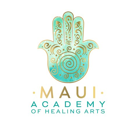 ‪Maui Academy of Healing Arts‬