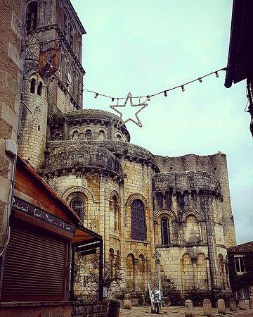 Chauvigny, France: IMG_20161226_165745_171_large.jpg