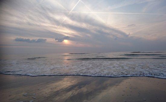 Blu Beach: IMG_20170903_193742_470_large.jpg