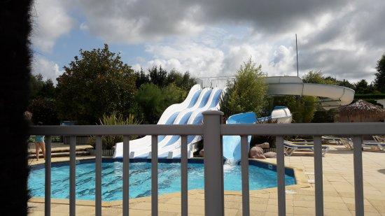 Saint-Jouan-des-Guérets, France : 20170901_154144_large.jpg