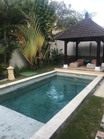 Bali Merita Villa & Spa : photo2.jpg