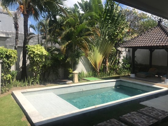 Bali Merita Villa & Spa : photo3.jpg