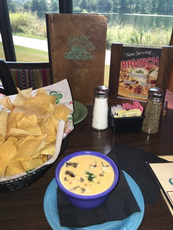 Los Cabos Mexican Grill and Cantina: photo2.jpg