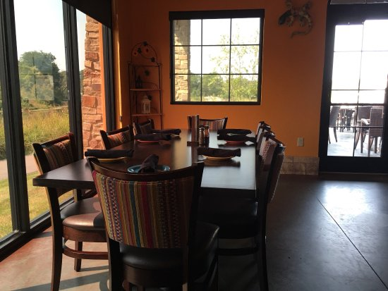 Los Cabos Mexican Grill and Cantina: photo4.jpg